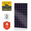 solar fabrik mono
