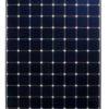 Sunpower 327